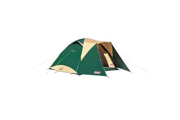 コールマン「タフワイドドーム」2000017860(ドーム)