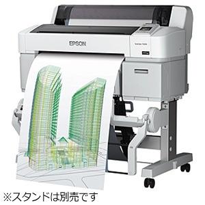 SureColor SC-T3250H