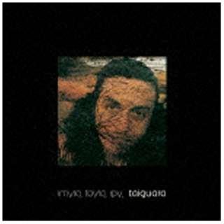 タイグアラ/イミーラ・タイーラ・イピ・タイグアラ 生産限定盤 【CD】