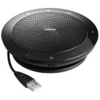 JabraSpeak 510 MS ブルートゥース スピーカー [Bluetooth対応]