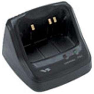 急速充電用クレードル CD15A