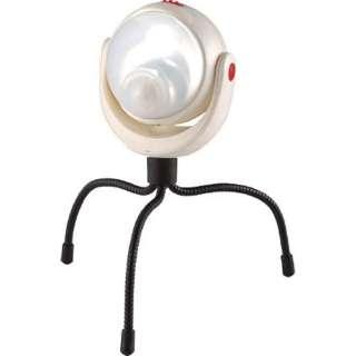 【屋外用】LEDセンサーライト ASL-095