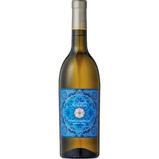 アランチョ ピノ・グリージョ 750ml【白ワイン】