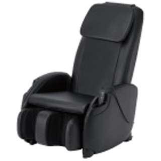 マッサージチェア くつろぎ指定席Light ブラック CHD-3400-K 《基本設置料金セット》