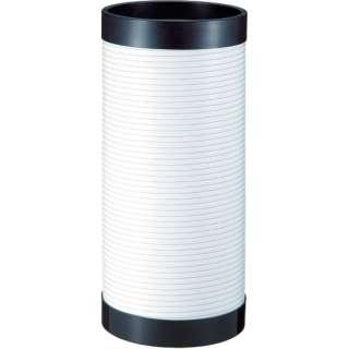 排気ダクトTS用φ175×400 DN・EN 5764500000