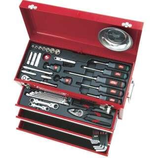 整備用工具セット(チェストタイプ) SK3567X