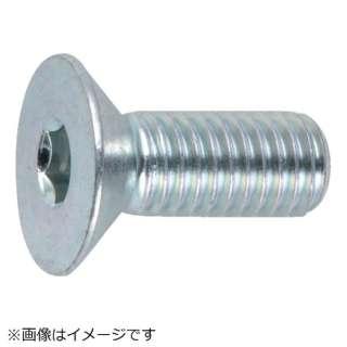 M8 六角 穴 付き ボルト