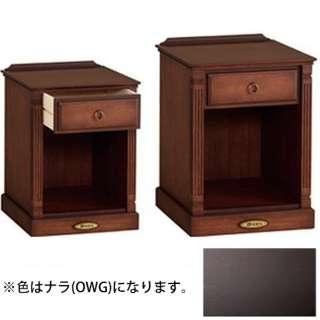 【ナイトテーブル】No.502(ナラ(OWG))