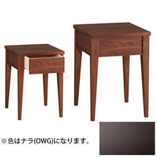 【ナイトテーブル】No.503(ナラ(OWG))