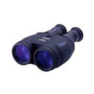 【15倍双眼鏡】防振双眼鏡 BINOCULARS 15×50 IS ALL WEATHER BINO15X50IS [15倍]