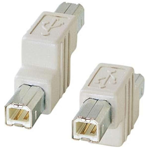 USB変換アダプタ AD-USB4