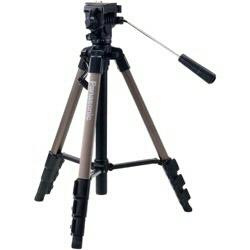 パナソニック VW-CT45 ビデオカメラ関連