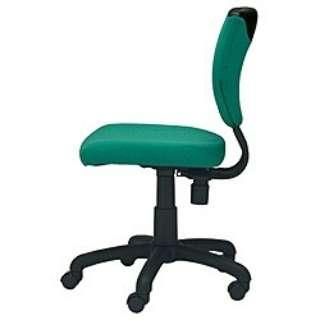 チェアEC (緑) EC-Y06SLU 410-453