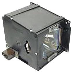 シャープ AN-K9LP プロジェクター関連