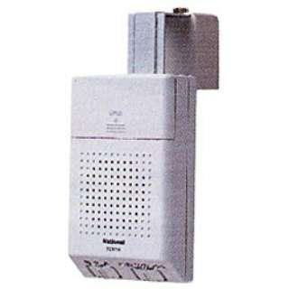 ドアセンサー 「玄関用心」(扉厚30~43mm用) EC971H
