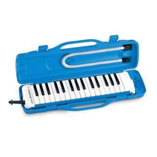 鍵盤ハーモニカ メロディオン M-32C