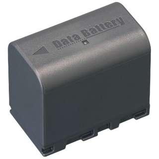 リチウムイオンバッテリー BN-VF823