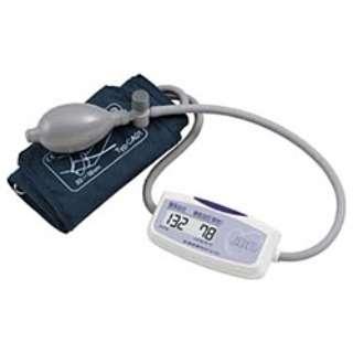 UA-704 血圧計 [上腕(カフ)式]