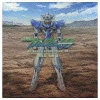 機動戦士ガンダム00 オリジナルサウンドトラック 2 【CD】
