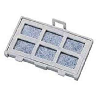 冷蔵庫用浄水フィルター RJK-30
