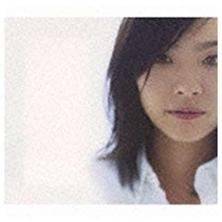 榎本くるみ/NOTEBOOK II ~冒険ノート中~ 【CD】