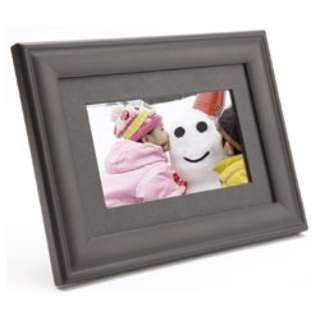 Biccamera Com Pandigital Ap 700 Digital Photo Frame 7 Inches