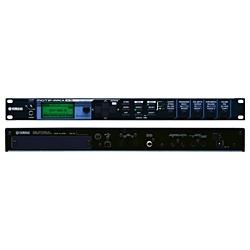 ヤマハ Tone Generator MOTIF-RACK XS 電子楽器