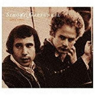 サイモン&ガーファンクル/ライヴ 1969 【CD】