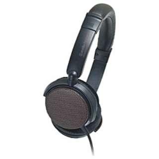 ヘッドホン ATH-EP700 [φ3.5mm ミニプラグ]