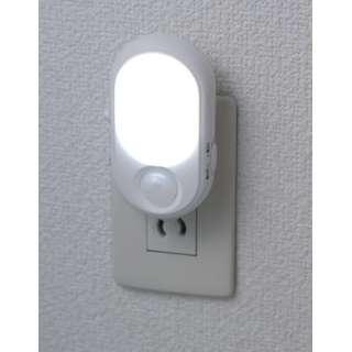 LEDセンサー付ライト PM-L240