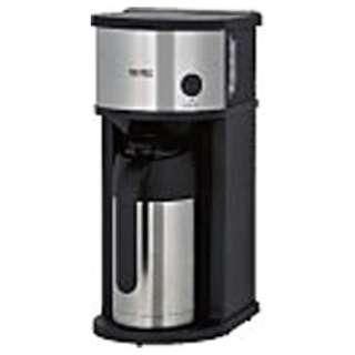 EC-F700 コーヒーメーカー