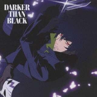 石井妥師(音楽)/DARKER THAN BLACK -流星の双子- オリジナル ...