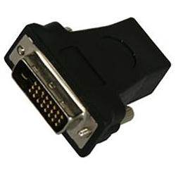 玄人志向 DVI-HDMI2 ビデオ関連