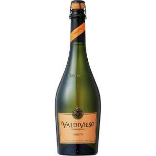 バルディビエソ ブリュット 750ml【スパークリングワイン】