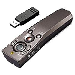 ELA-MRU41 レーザーポインター RED