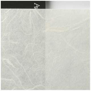 アワガミインクジェットペーパー 雲流-薄口-白 (A4サイズ・20シート) IJ-1114