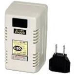 変圧器 (ダウントランス・熱器具専用) DU-200
