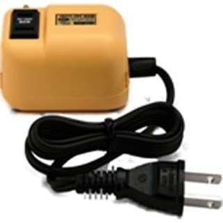変圧器 (ダウントランス)(80W) TP-801