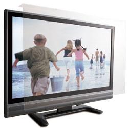 LOAS LCG-037AG テレビ関連商品