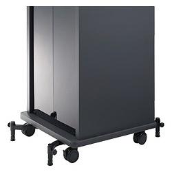 ハヤミ工産 CAMEO 補助アーム  QP-57 テレビ関連商品
