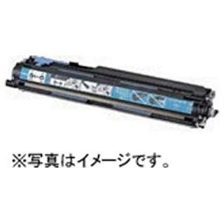 【互換】[キヤノン:CRG-502CYNDRM(シアン)対応] 再生ドラムカートリッジ RFT-UC502DC