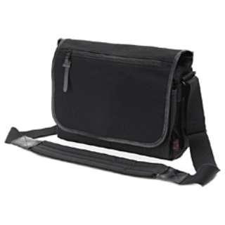 Camera Bag ACAM-7100 (black)