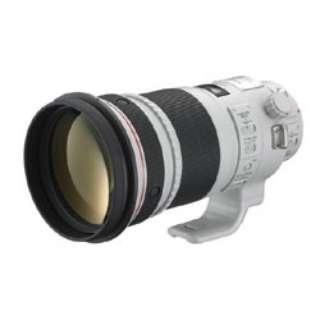 カメラレンズ EF300mm F2.8L IS II USM ホワイト [キヤノンEF /単焦点レンズ]