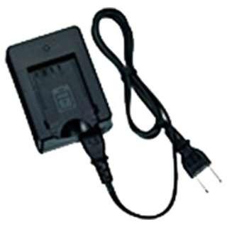 充電器キット K-BC109J