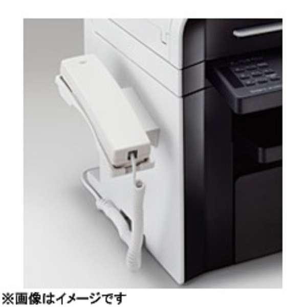 【純正】ハンドセットキットL11クールホワイト HSK-L11