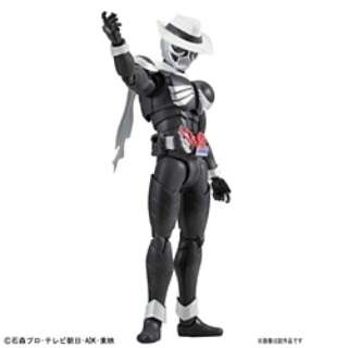MG FIGURE-RISE 1/8 仮面ライダースカル