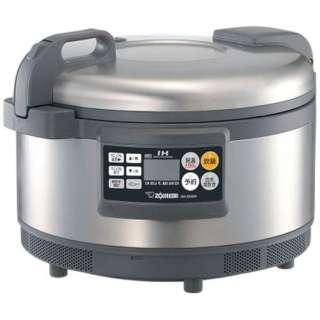 NH-GDA54 業務用炊飯器 [3升 /IH]