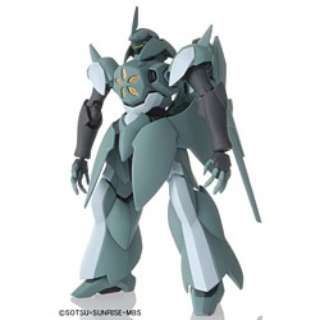 HG 1/144 バクト【機動戦士ガンダムAGE(エイジ)】