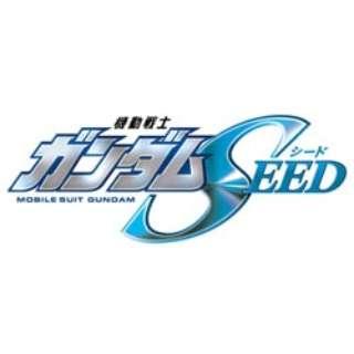 機動戦士ガンダムSEED HDリマスター Blu-ray BOX 2 初回限定版 【ブルーレイ ソフト】