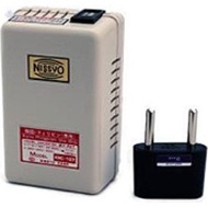 Transformer (for exclusive use of down trance, heat appliances) KNC-107